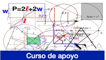 Fundamentos matemáticos (curso de apoyo) MATHFUND1