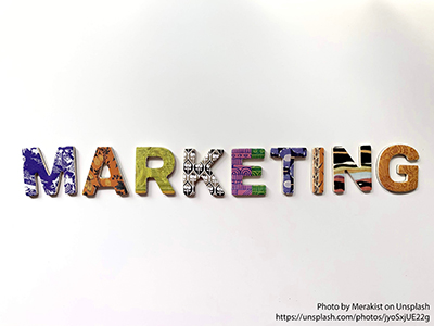 Marketing (Edición 4) MKTING4